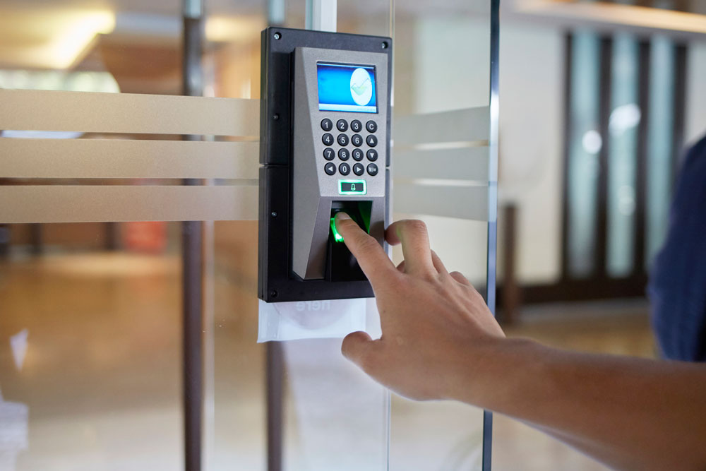 Alarm System Trends for the Next Decade
