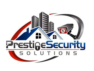 Prestige Security Solutions